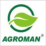 AGROMAN CHEMICALS & SEEDS